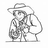 Prospector Coloring Rush Bag Surfnetkids Mushroom sketch template