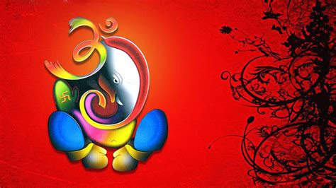 Ganesh Images Hd Wallpapers ,free Download, (63)