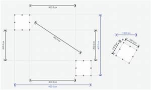 Jointjs - Javascript Diagramming Library