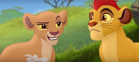 The Lion King 2 Simba's Pride News