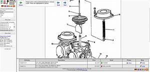 Mikuni Bdst38 Diaphrams - Page 2 - Ducati Ms