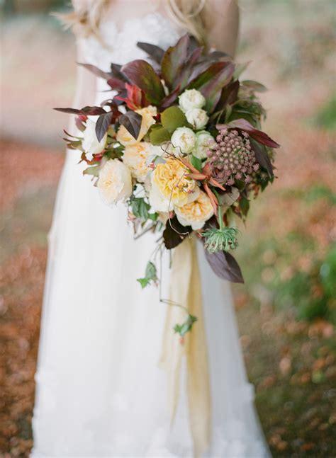 fall irish wedding  ballyfin house honey   thousand