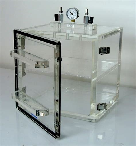 Desiccator Cabinet For by Vacuum Desiccator Cabinets Cleatech