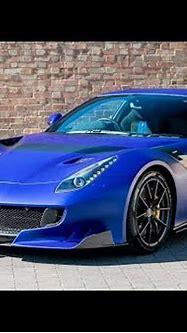 2016 Ferrari F12 TDF - Walkaround, Interior - High Quality ...