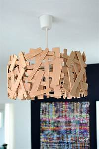 Lampe Aus Holz : von der diy idee zur professionellen lampe ~ Eleganceandgraceweddings.com Haus und Dekorationen