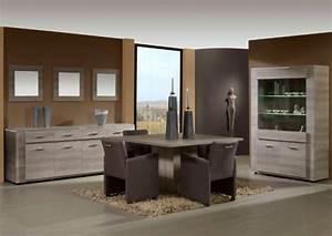 Table En Bois Carré : meubles toff 10 photos ~ Teatrodelosmanantiales.com Idées de Décoration
