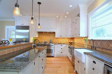 kitchen island l shaped l shaped kitchen with island ideas