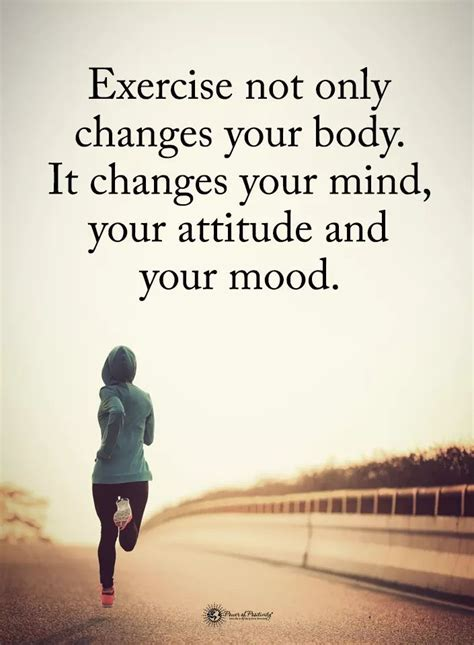 exercise     body    mind