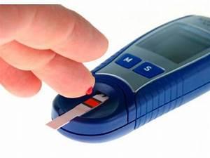 Индийские лекарства от диабета 2 типа