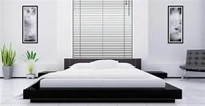 comment bien decorer sa chambre blog de aude acieuse With comment decorer sa chambre a coucher