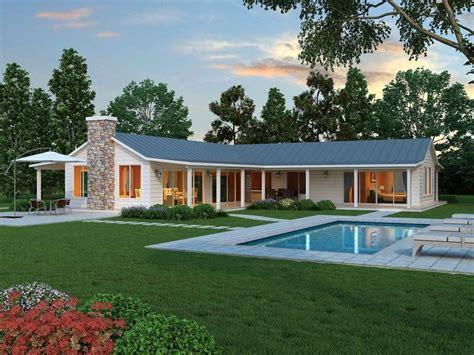 ranch style homes  wrap  porches idea