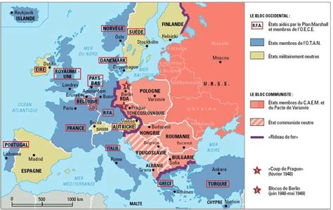 file carte guerre froide europe jpg wikimedia commons