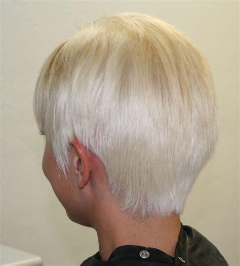 Milwaukee U0027s Top Hair Salon U0026 Beauty Lounge Get