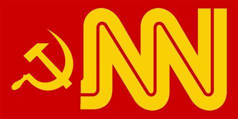 news network communist news network dank meme