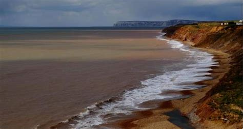 Isle of Wight Coastal Walking by UTracks (Code: WOW ...