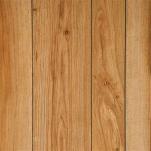 American Pacific – East Side Lumberyard Supply Co Inc