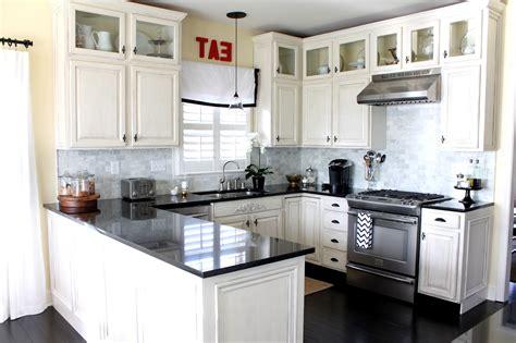 kitchen ideas  small kitchens   budget kitchen