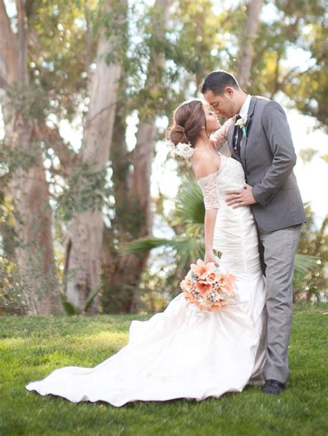 best wedding photos a memory event and wedding top 7 wedding photo poses