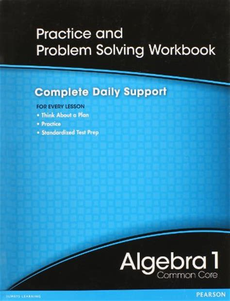 How Long To Read High School Math 2012 Commoncore Algebra 1 Practice And Problem