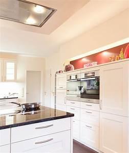 Küche Weiss Modern : k che landhaus weiss die neuesten innenarchitekturideen ~ Sanjose-hotels-ca.com Haus und Dekorationen
