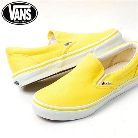 25+ best Yellow Vans ideas on Pinterest | Vans sweater Vans outfit girls and Rain outfits