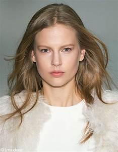 quel blond choisir decouvrez quel blond choisir et With quel couleur pour un salon 14 coiffeur fashion55plus fr
