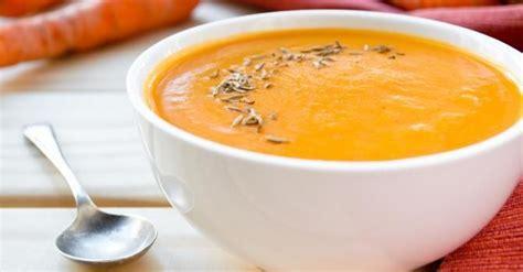cuisine minceur thermomix 1000 idées à propos de soupe weight watchers sur