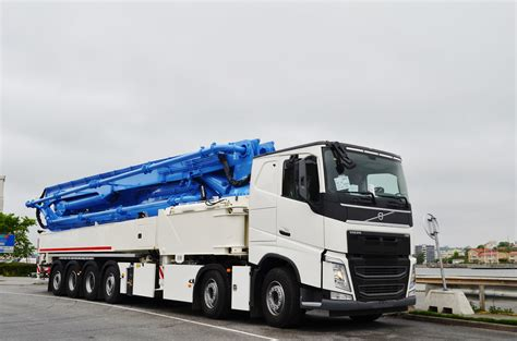 volvo trailer truck 100 volvo trailer truck fmcsa orders recall