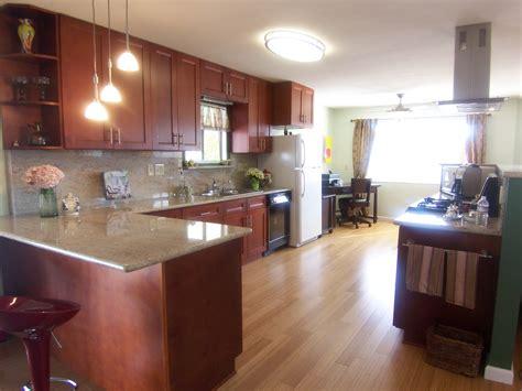 interior home remodeling remodel mobile homes