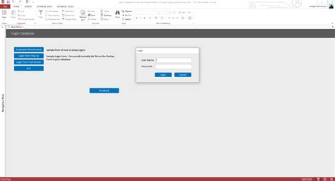 Login Page Template In Asp Net by Asp Net Login Page Template Free Docs Asp