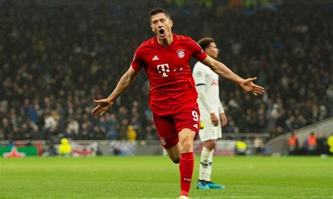 Champions League preview: Chelsea v Bayern Munich, Real ...