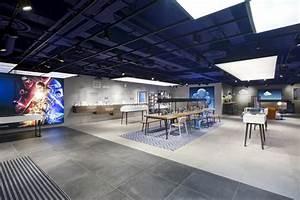 O2 Shop In Meiner Nähe : o2 concept store by dalziel pow manchester uk retail design blog ~ Eleganceandgraceweddings.com Haus und Dekorationen