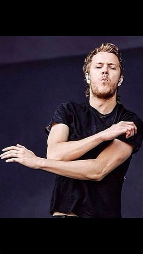 191 Best Images About Imagine Dragons On Pinterest