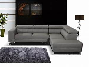 Conforama canape cuir relax canape idees de decoration for Canape cuir relax electrique conforama