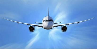 Aerodynamics Airplane Cars Fuel Better Economy Provides