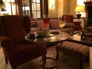 Le Chateau De Courban : le chateau de courban restaurant avis num ro de ~ Zukunftsfamilie.com Idées de Décoration