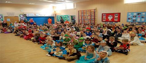 st agnes catholic primary school home 849   nocrop