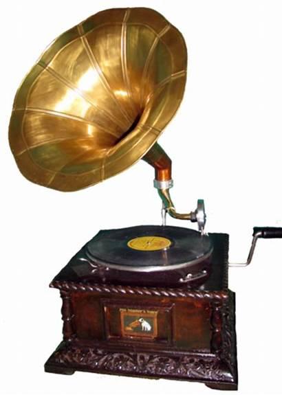 Gramophones Antique Carving Callback Request