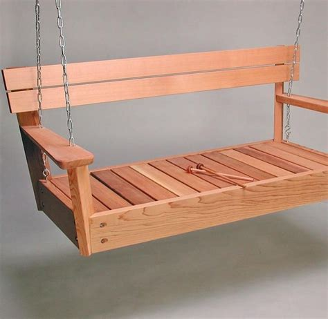 musical porch swing functions   xylophone musical toy