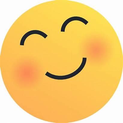 Emoji Emoticon Smiley Transparent Blushing Alegria Emo