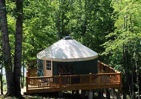 Small Storage Sheds (puna Area) Yurts (islandwide
