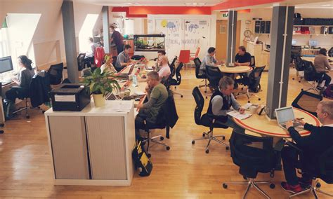 hire office coworking venue hire virtual offices in edinburgh the
