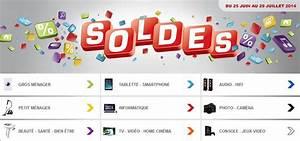 Tv Soldes Carrefour : soldes d t boulanger jusqu 70 de remise ~ Teatrodelosmanantiales.com Idées de Décoration