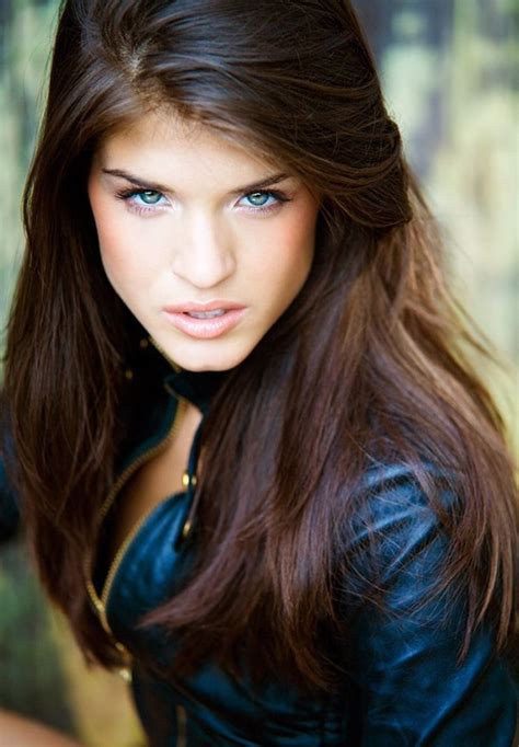 hair with style avgeropoulos avgeropulos 4717