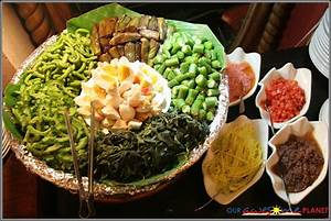 Steamed/Fresh Vegetables and Salted Egg with different ...