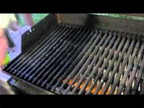 grille tv free grill reviews as seen on tv products