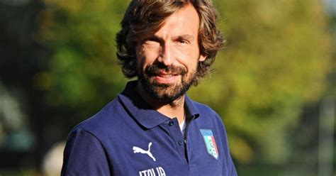 Juventus Vs Hellas Verona Preview: Probable Lineups ...
