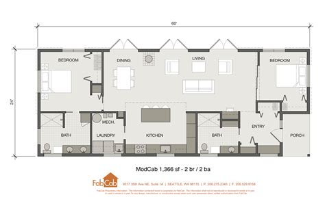 shed roof house floor plans house plans