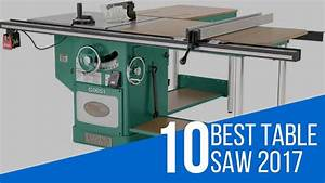 Skil Table Saw 3410 02 Manual