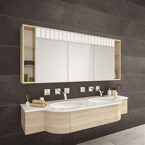 Badezimmer Spiegelschrank Auf Mass by Bergamo Badezimmer Spiegelschrank Nach Ma 223 Kaufen